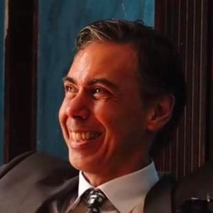 Guillermo Zorba